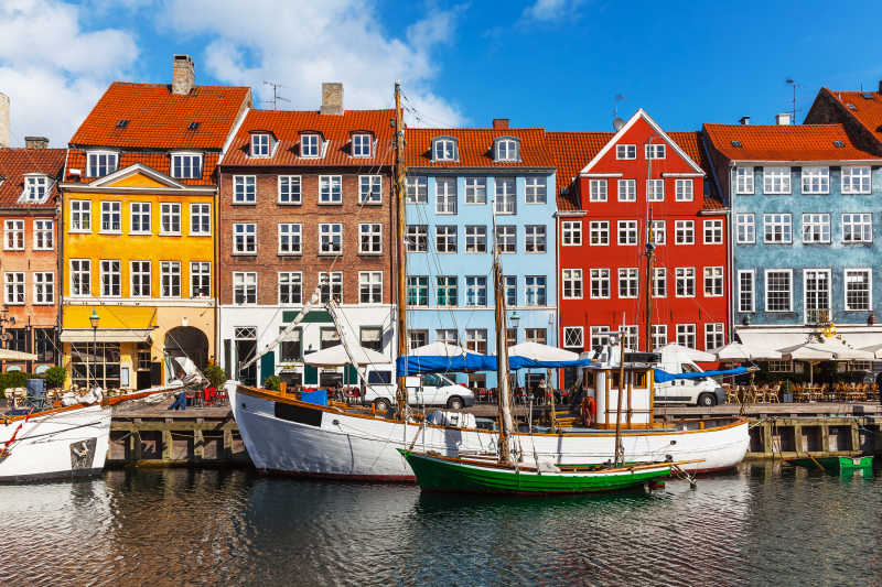 Best Cities To Visit In Scandinavia