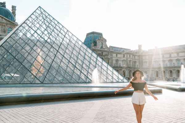 Best Quirky Things To Do In Paris
