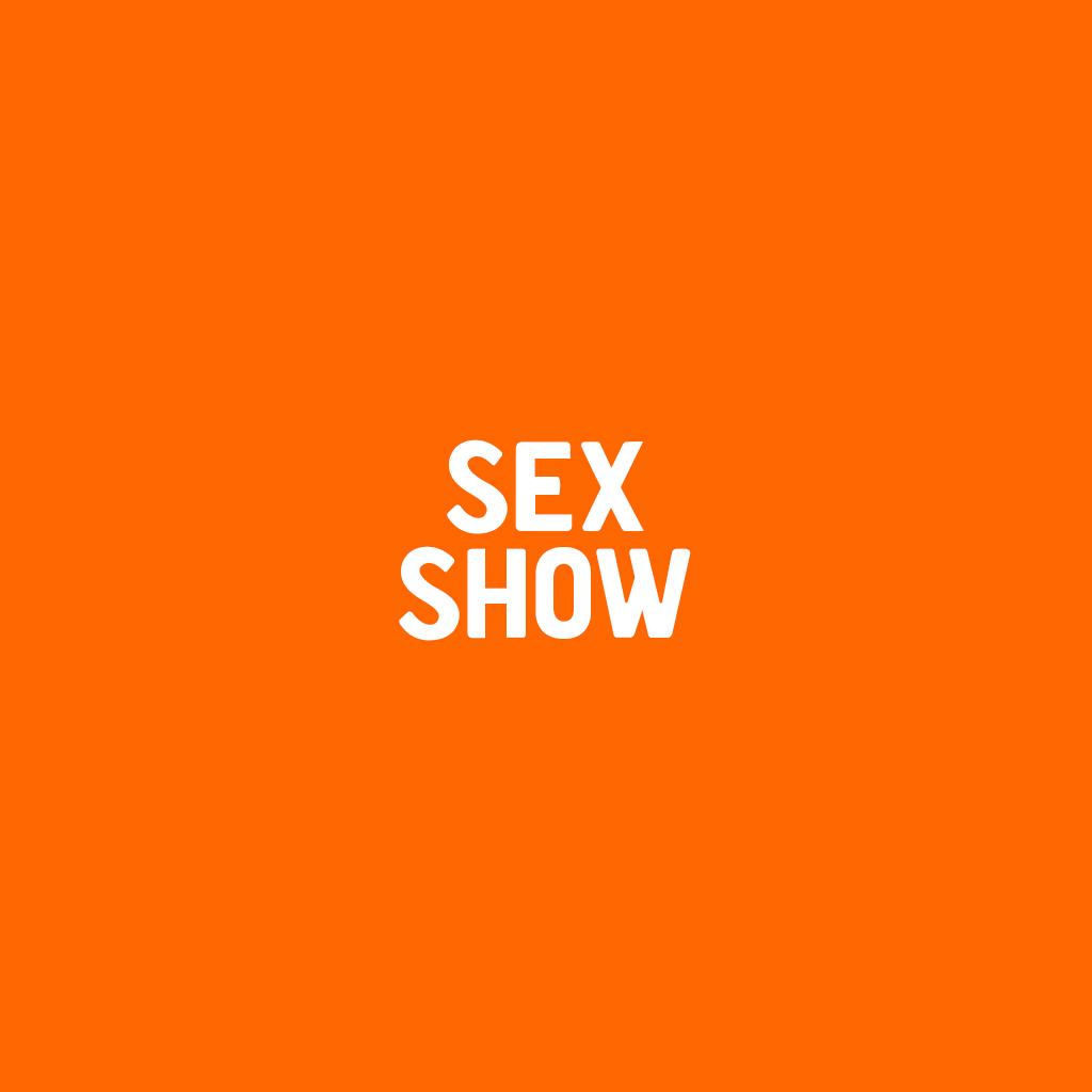 Sex Show