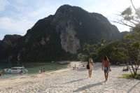 Ultimate Southern Thailand Adventure | Busabout