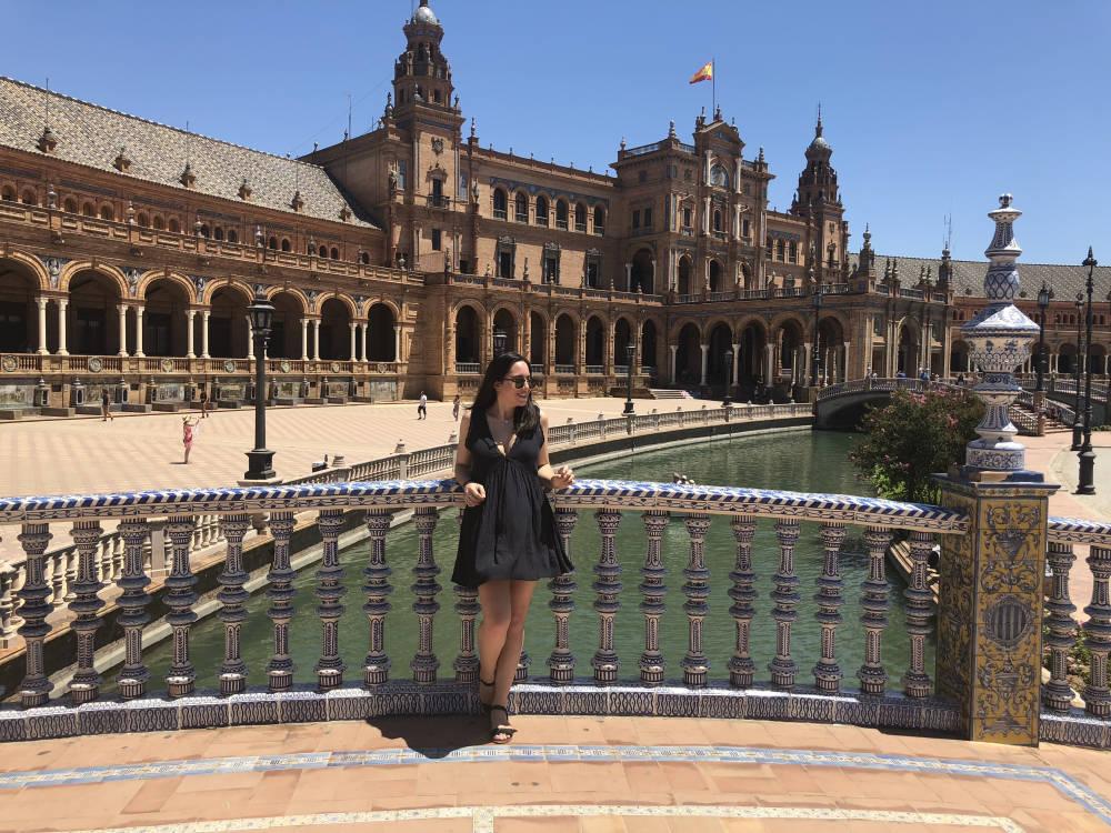 500ad042ad786 Ultimate Iberian Adventure