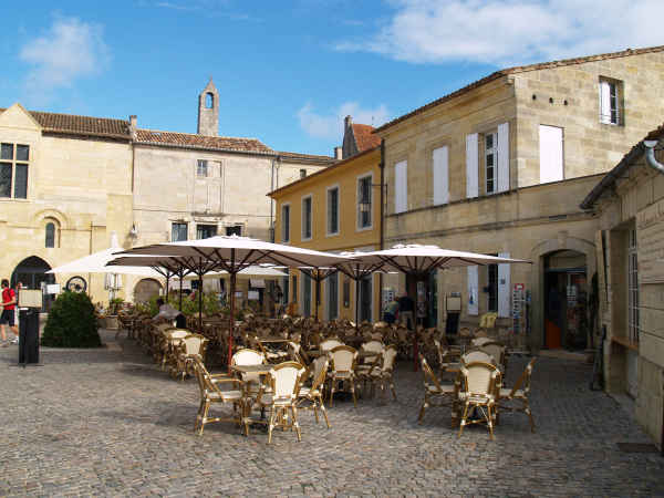 What To Do In Bordeaux If You Have 1 Or 2 Days
