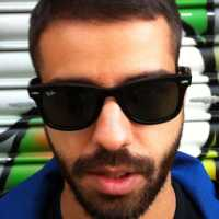 Andre Oliveira