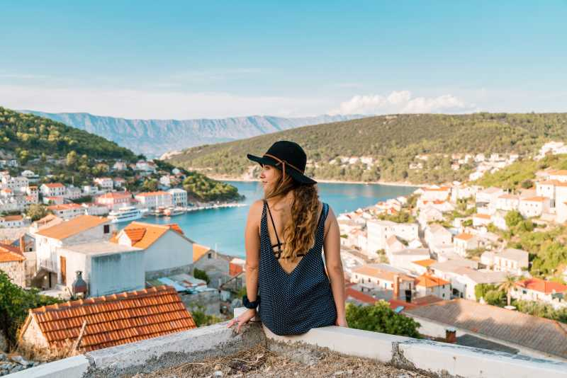 What to do in Split if you have 1 or 2 days