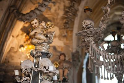 Day Trip To Kutna Hora