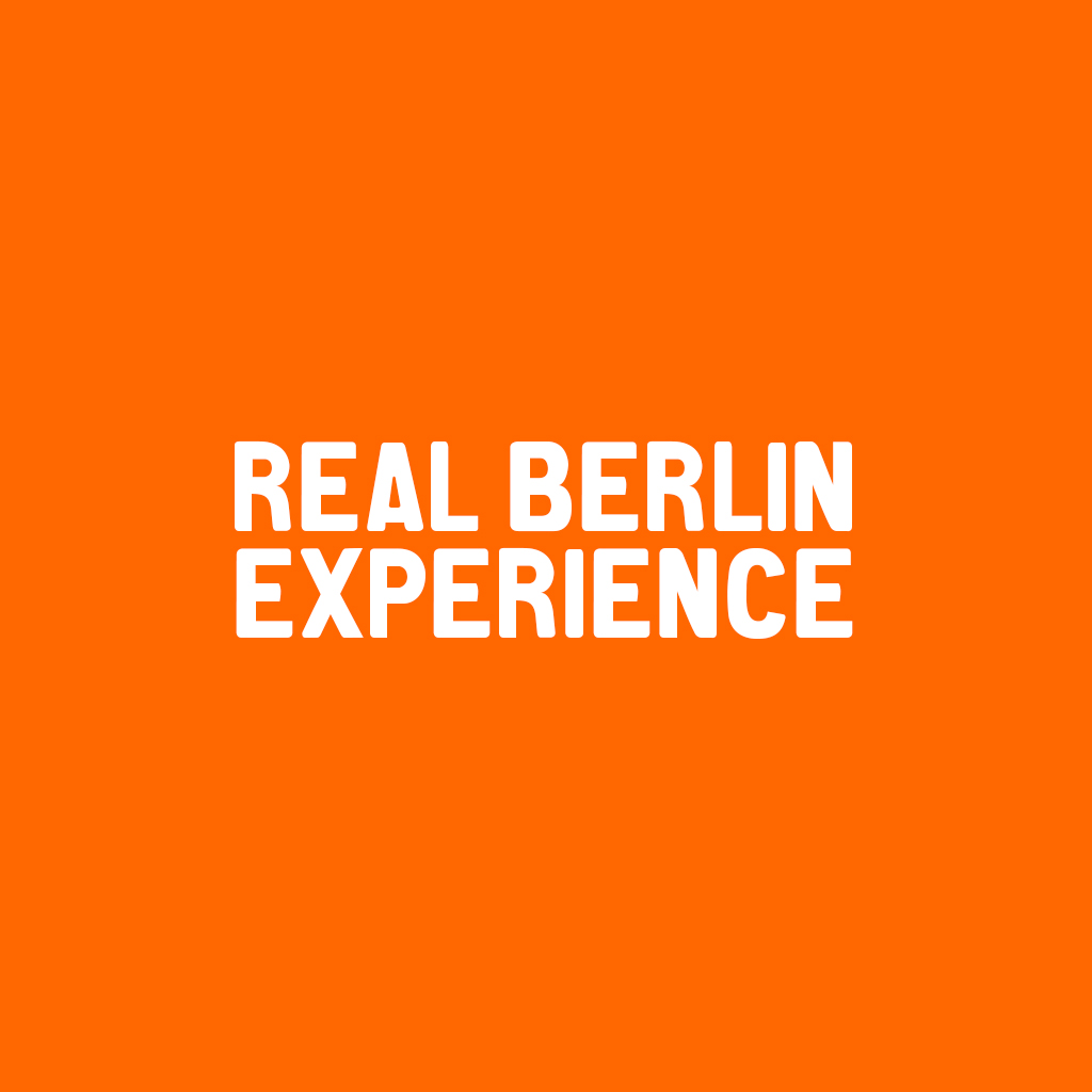 Real Berlin Experience