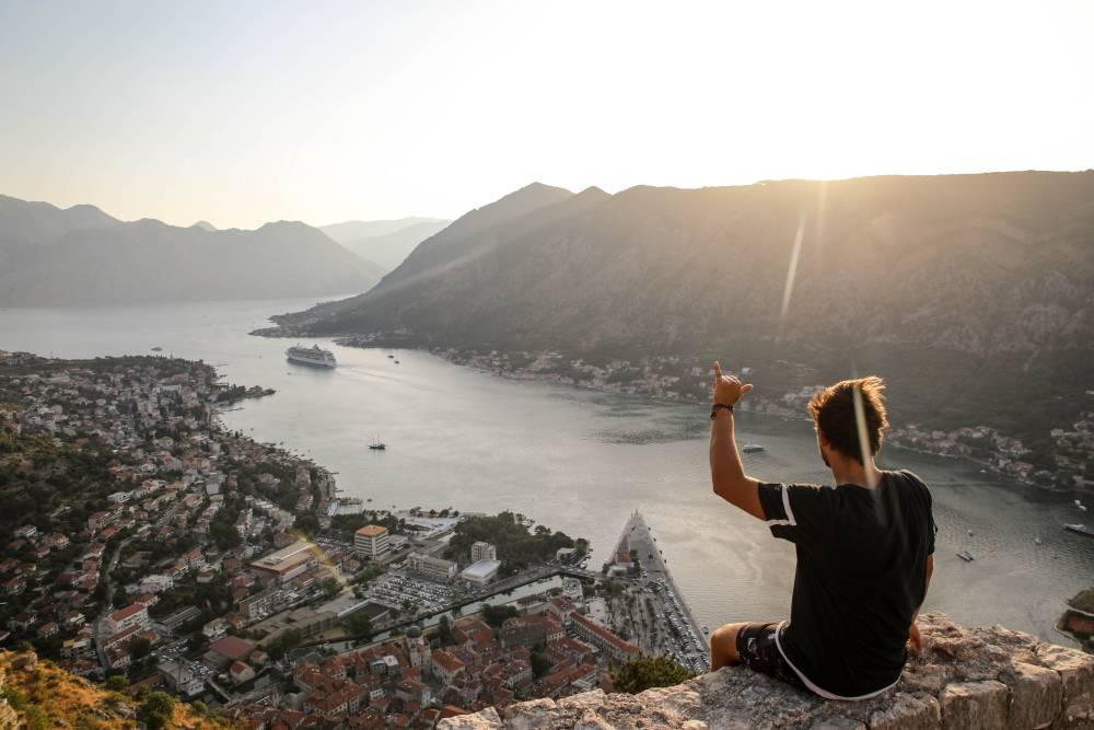 Busabout | Ultimate Balkan Adventure (Split to Split)
