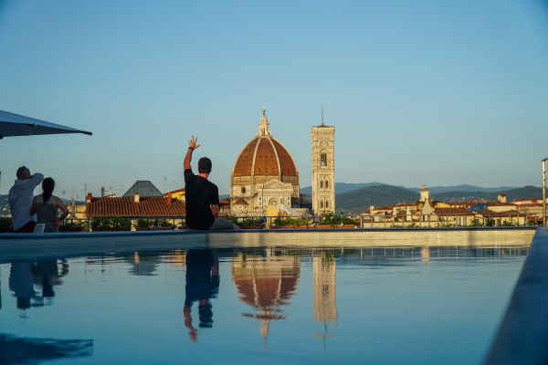 What To Do In Florence If You Have 1 Or 2 Days