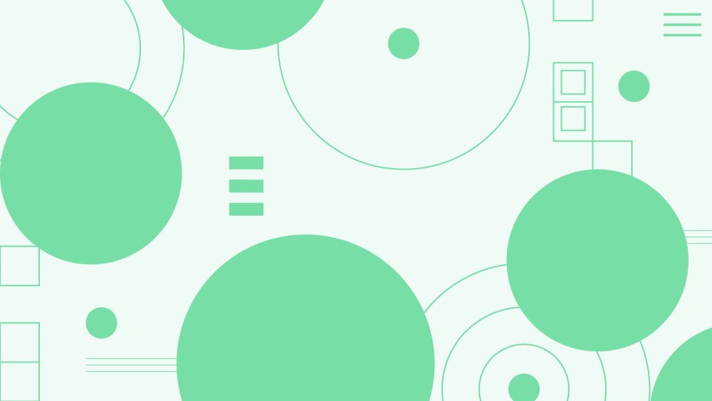 Micro-frontends in context