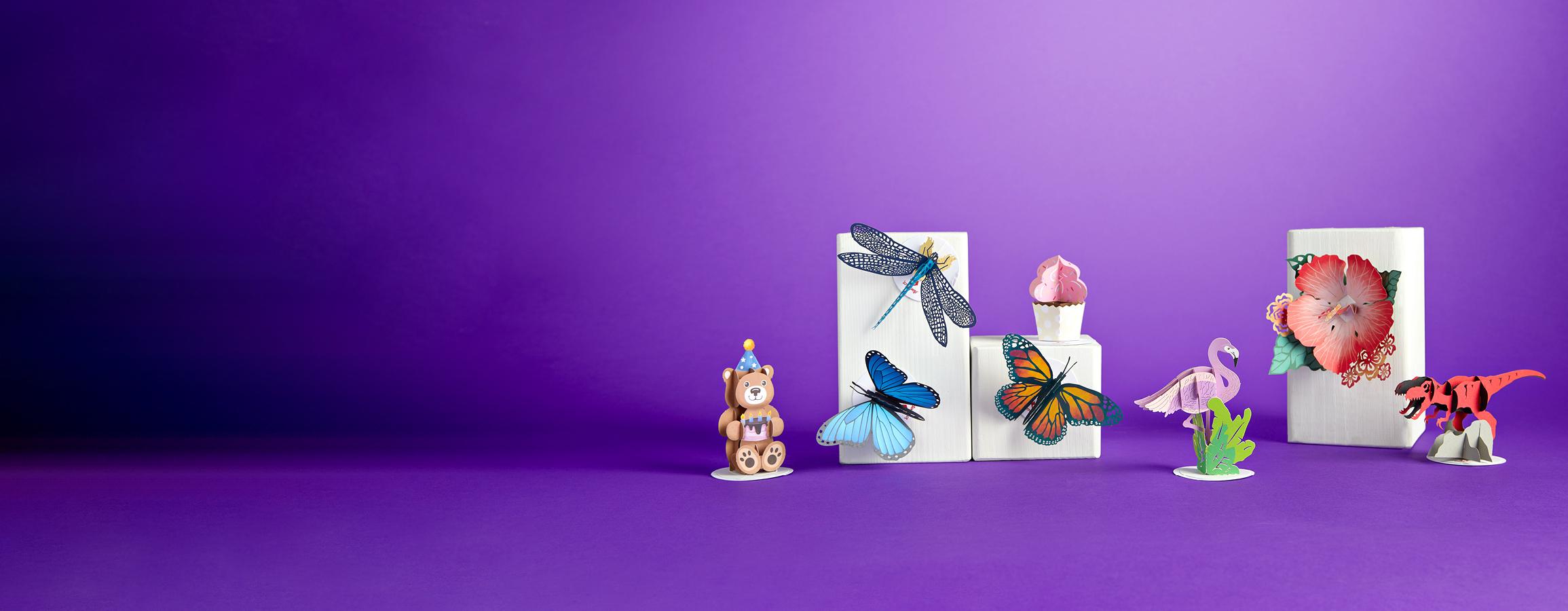 lovepop-stickerpop-3d-stickers
