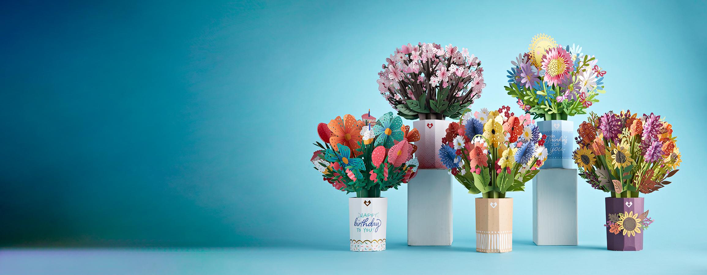 pop-up-flower-bouquets-lovepop