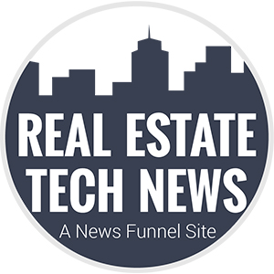 Real Estate Tech News