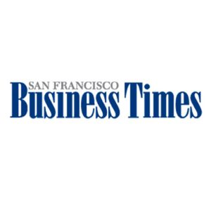 San Francisco Business Times