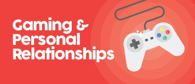 Infographic: Players Find Friendship (and Love) through In-Game Chat