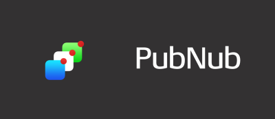 Introducing APNS2 Support for Push Notifications with PubNub