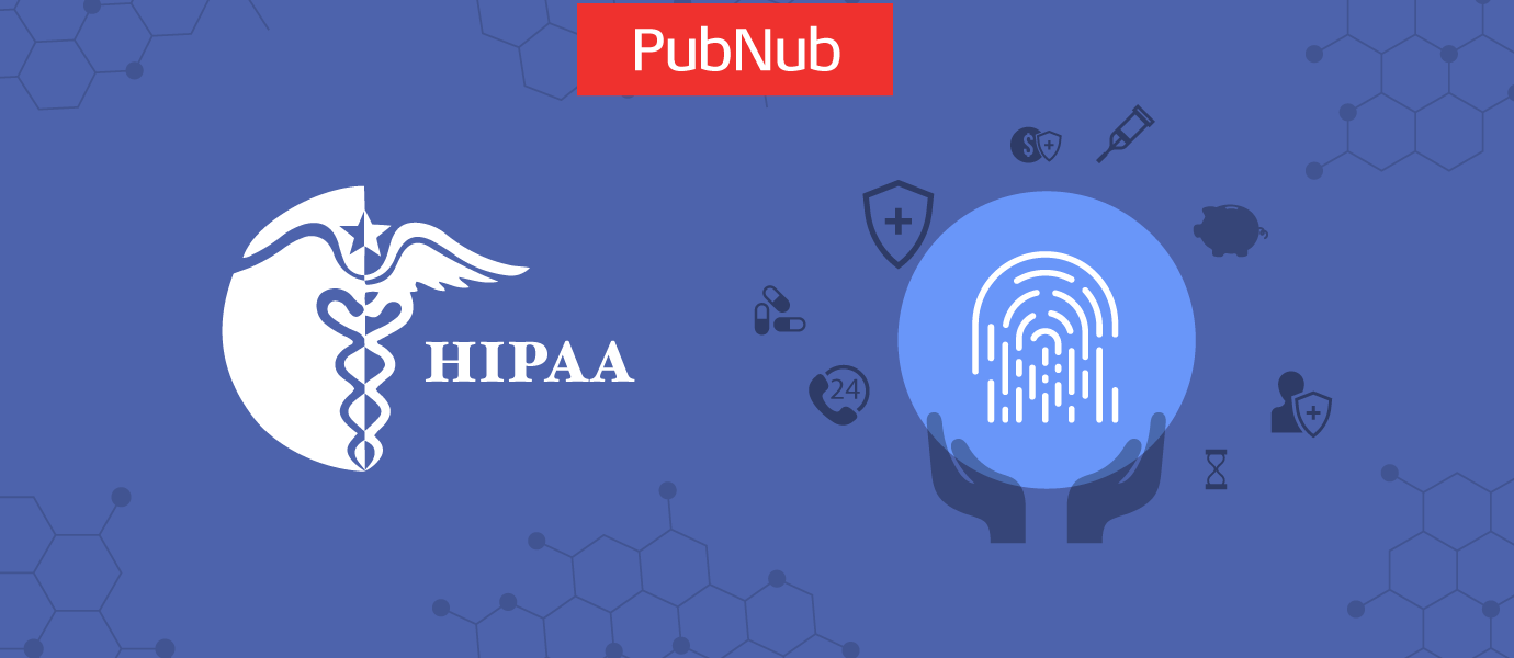 The 18 HIPAA Identifiers: What Data's Protected Under HIPAA?