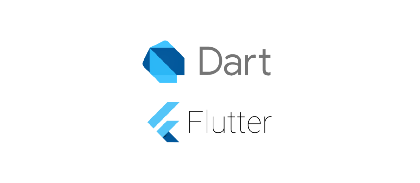 Introducing the Dart SDK for PubNub, Compatible with Flutter