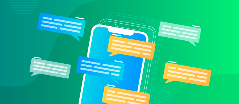 How to Deliver Live Messaging with Chat Services