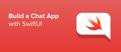 Build a Fully-Featured iOS Chat App using Swift