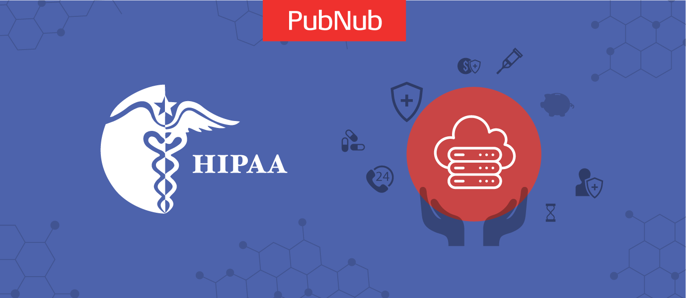 Guide to HIPAA Compliant Cloud Storage