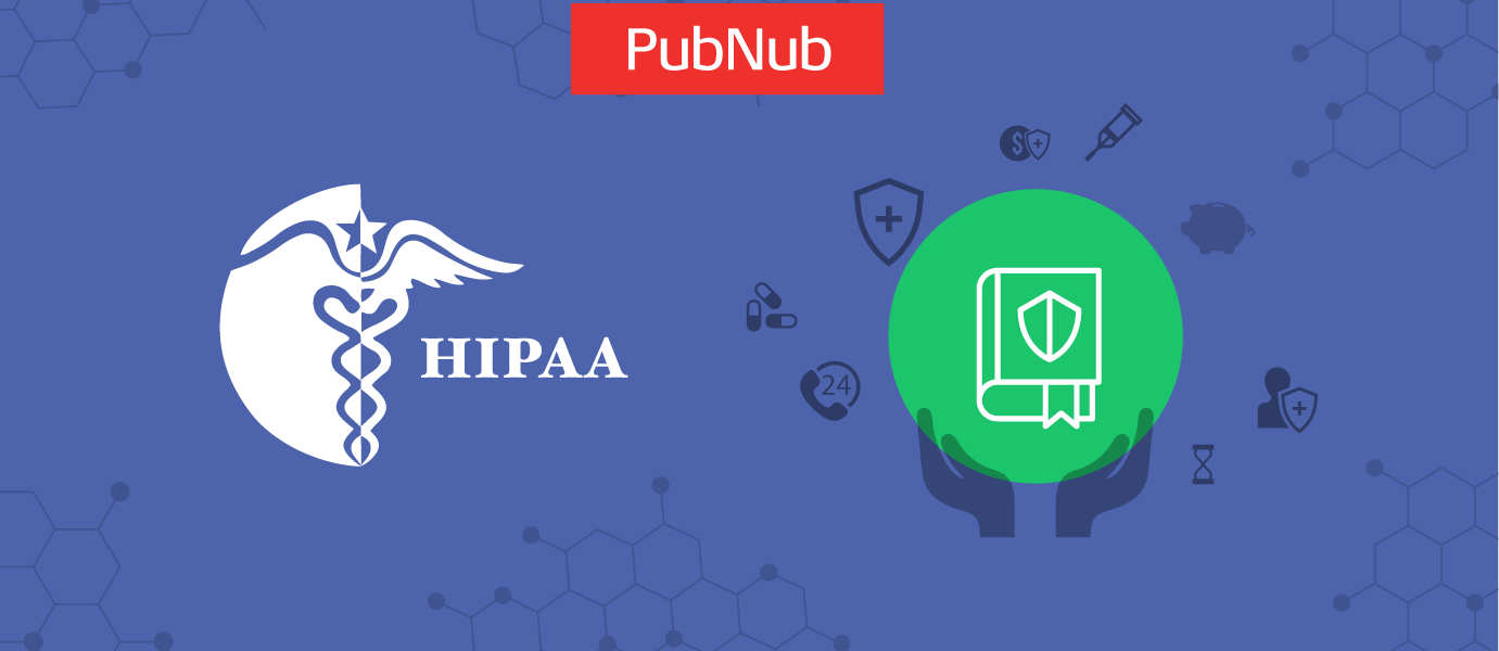 Guide to the HIPAA Security Rule