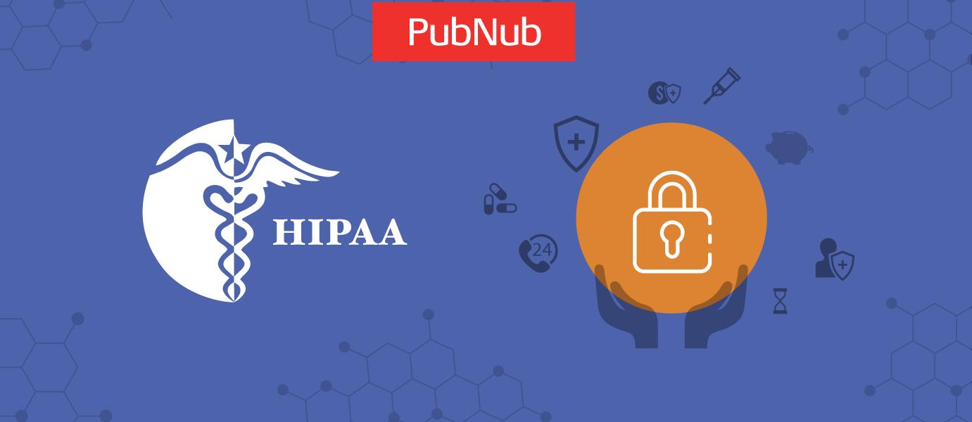 HIPAA Technical Safeguards: How To Protect Sensitive Data