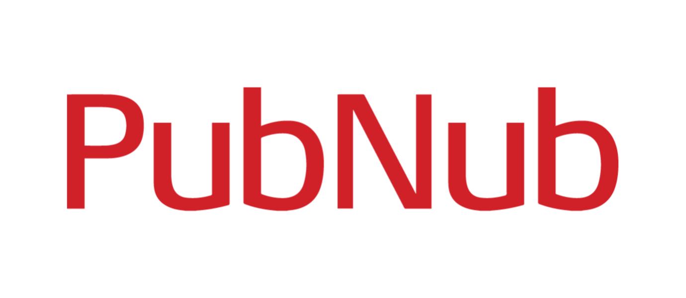 PubNub Adds Cross-Platform AES Symmetric Key Encryption