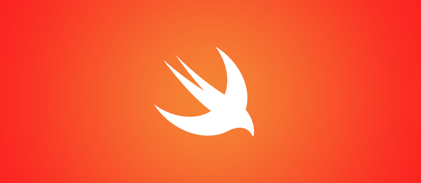 Introducing the Native Swift SDK for PubNub