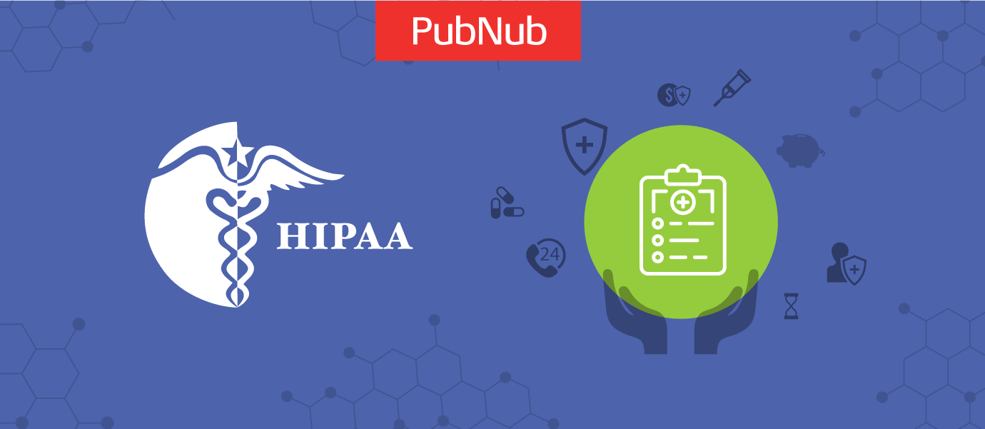 HIPAA Compliance Checklist for 2020