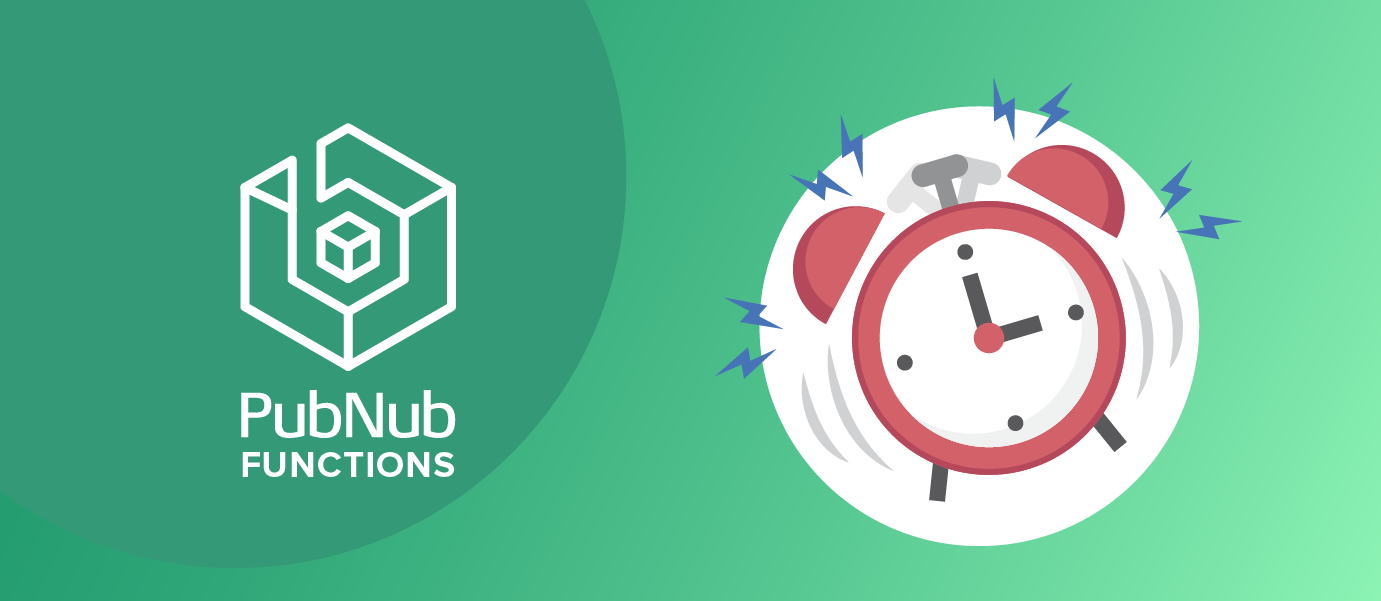 IFunctions On Interval: Solve Schedule-Based Problems Faster
