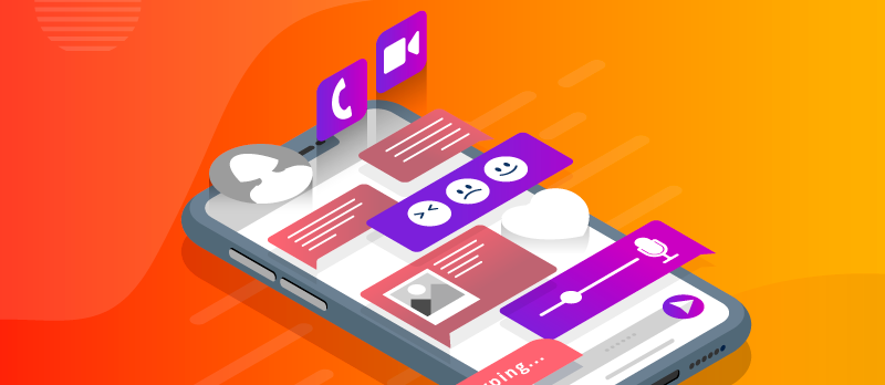 The Complete Guide to Chat APIs