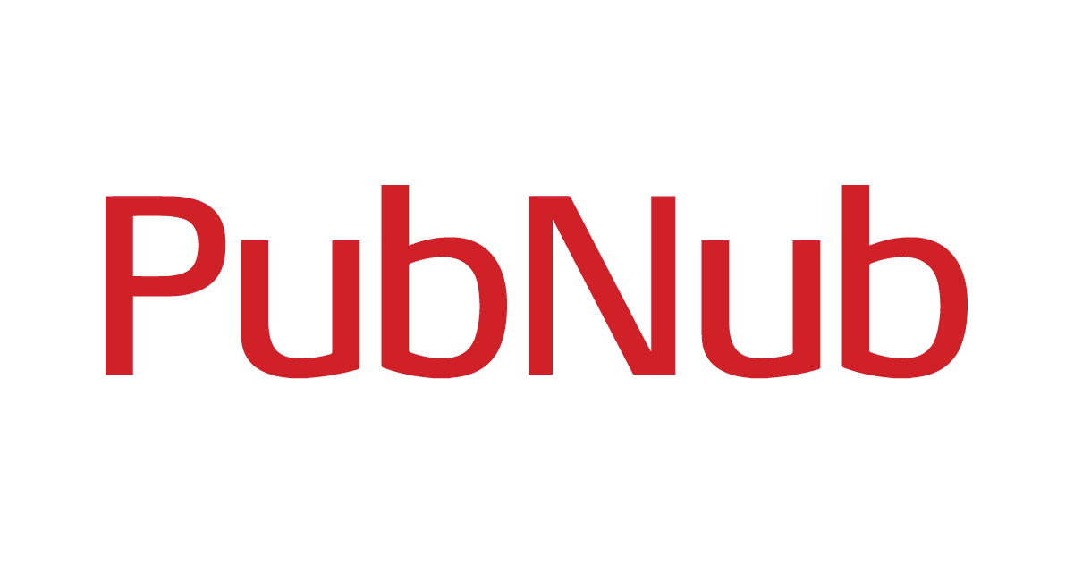 Announcing PubNub Channel Presence