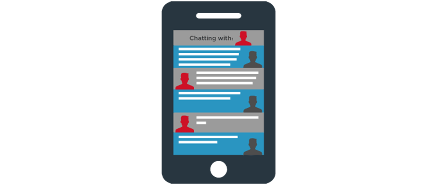 Build a Mobile iOS Chat App with AngularJS and PhoneGap