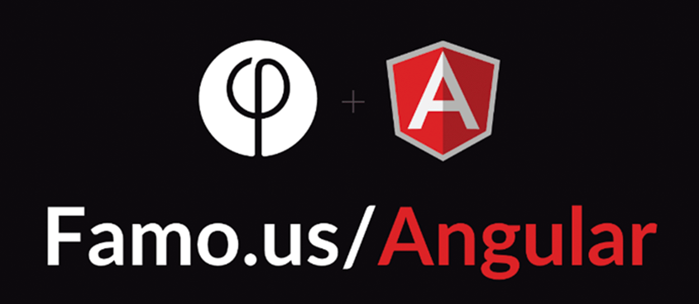 Animating Web UIs for Realtime Apps with Famo.us and AngularJS