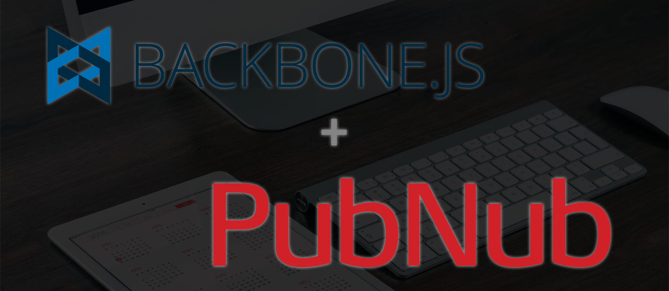 Building Realtime Sync Apps with Backbone.js