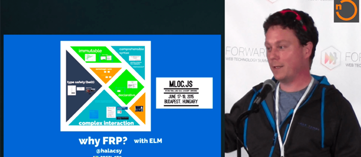 A Look at JavaScript Functional Reactive Programming at Prezi