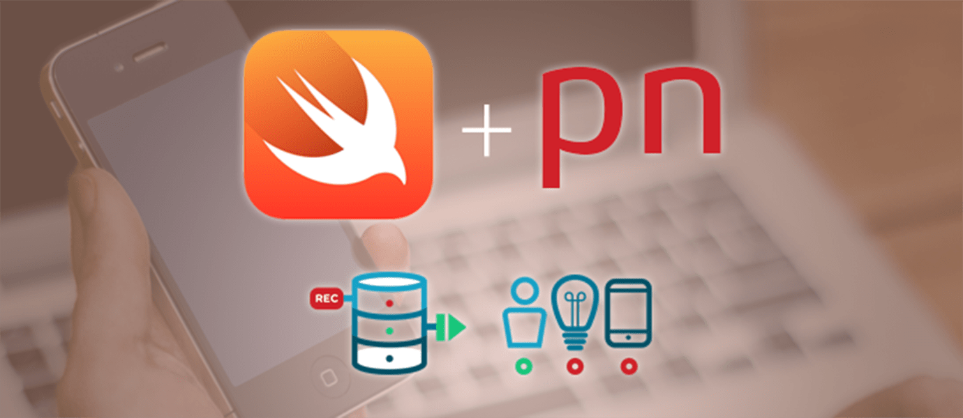 Getting Started with Swift PubNub Storage & Playback and Presence