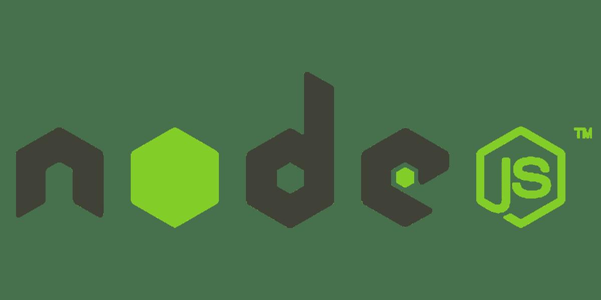 node js Supercharged by PubNub