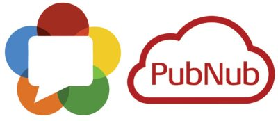 WebRTC SDK Now Available on PubNub for Video/Voice