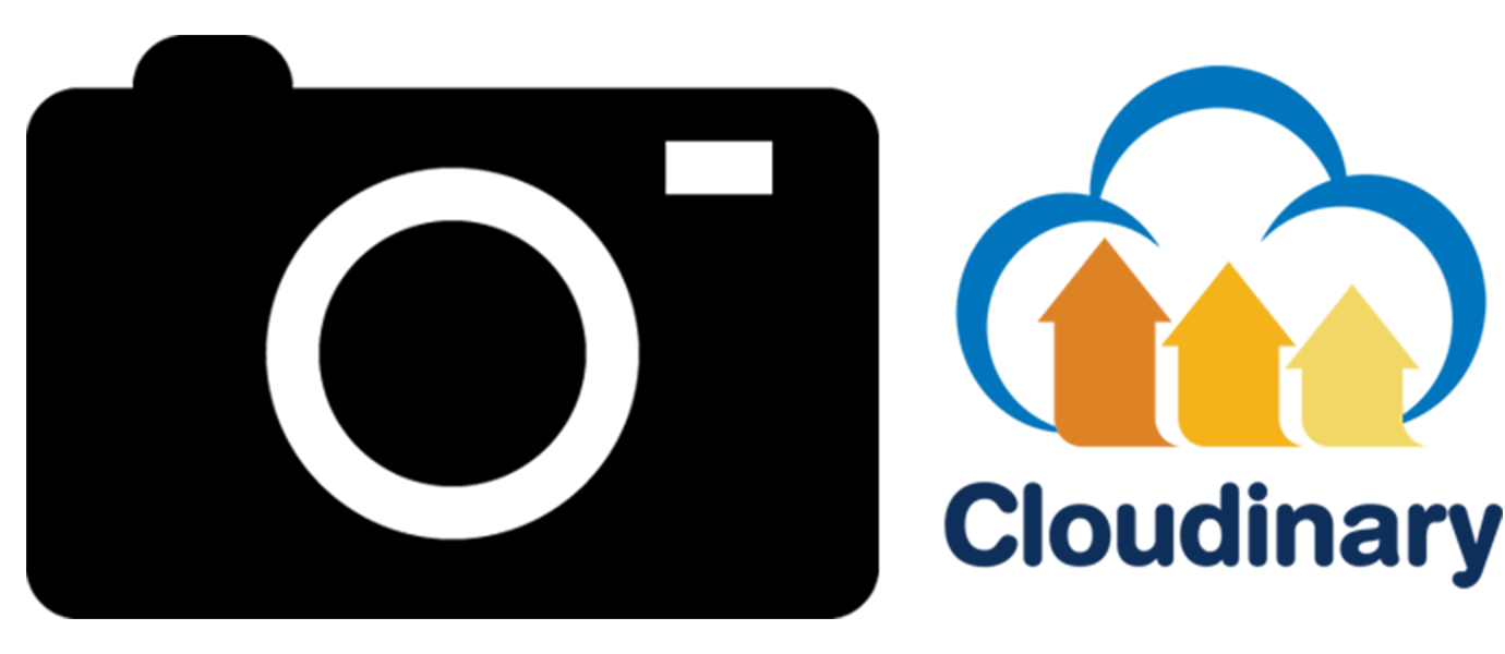 Real-Time Photo Sharing App With the Cloudinary API