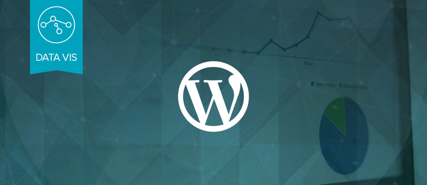 Creating WordPress Site Visualization Plugin with PHP