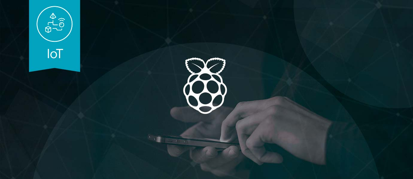 Build a Voice Controlled Outlet with Raspberry Pi and Swift
