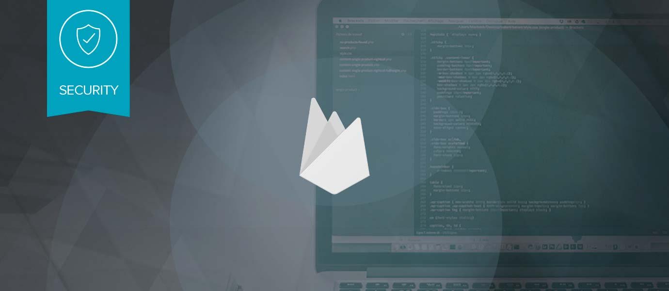 DIY Virtual Whiteboard Using Google and Firebase