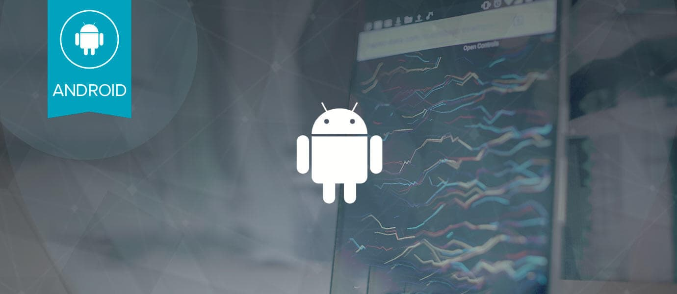 4 Must-Have Tutorials For Building an Android Chat App