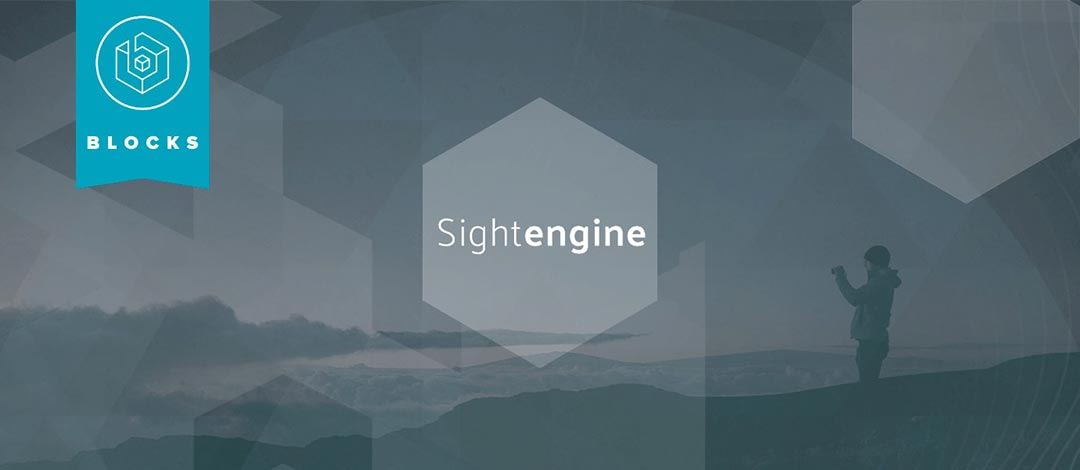 Real-time Image Moderation for Chat with Sightengine