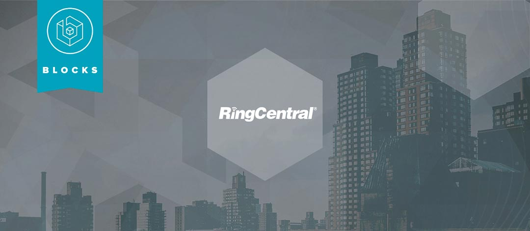 Realtime SMS Alerts for Offline Users with RingCentral