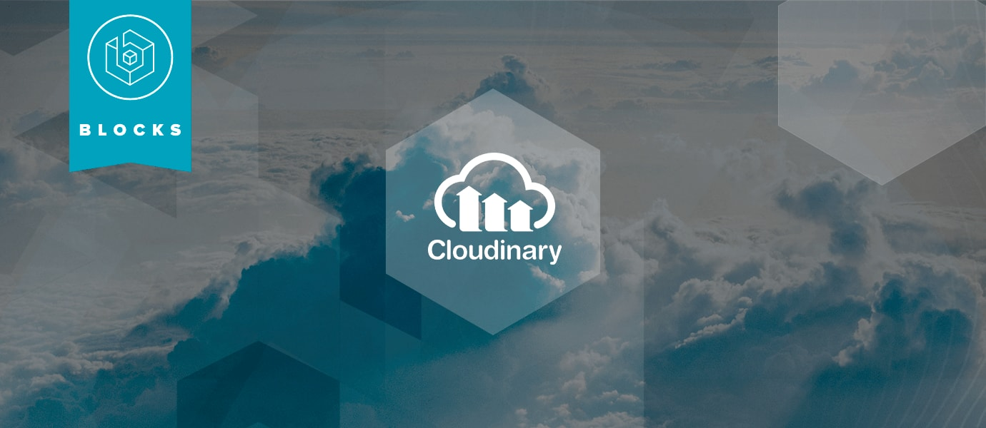 Image Manipulation and Transformation On-the-Fly with Cloudinary