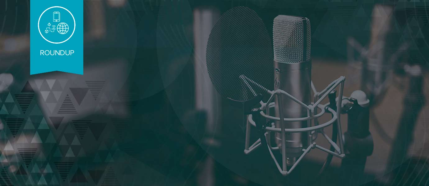 Speech Recognition and Voice Activation Tutorial Roundup
