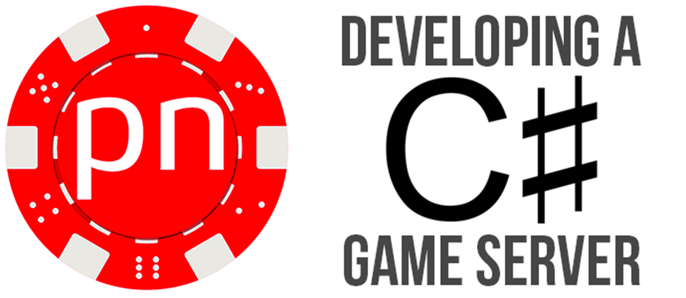 How to Develop the Best C# Game Server (iOS Poker pt. 2)