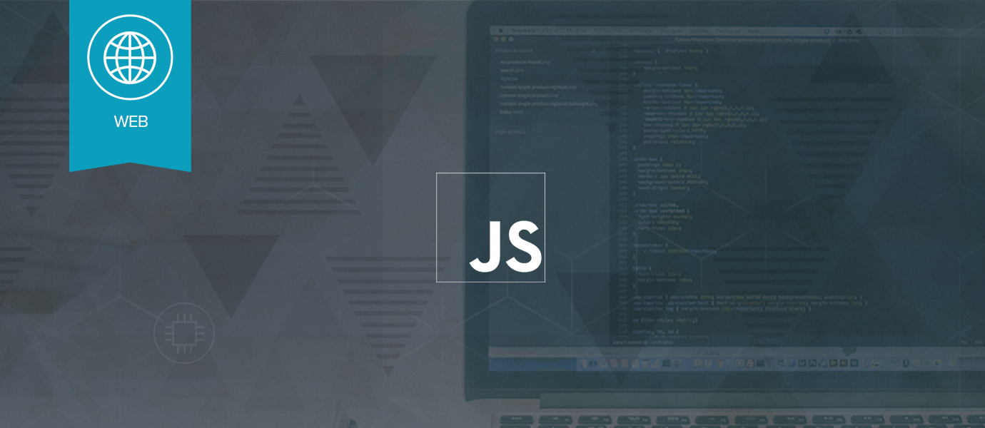 How to Build a Web Framework In Less Than 20 Lines Of Code